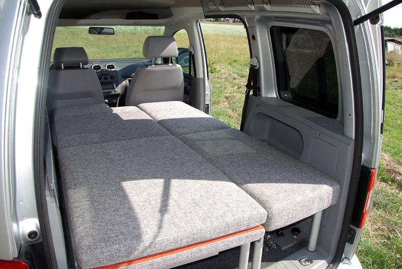 Wohnwagen Universal-Kofferraum-Dichtungsgummi f/ür Auto Lieferwagen