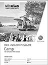 https://www.reimo.com/bilder/campingbusse/prospekte-und-preise/2019/VW-Caddy_Preisliste_2019.jpg