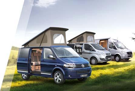 ford transit campingbus ausbau reimo campingbus html autos weblog. Black Bedroom Furniture Sets. Home Design Ideas