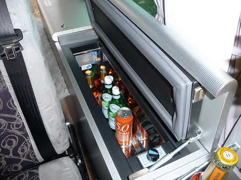 Kühlschrank Vw : Kompressor kühlschrank vw bus marcella fischer