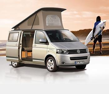 campingbus reimo sportcamper auf vw t5 der junge. Black Bedroom Furniture Sets. Home Design Ideas