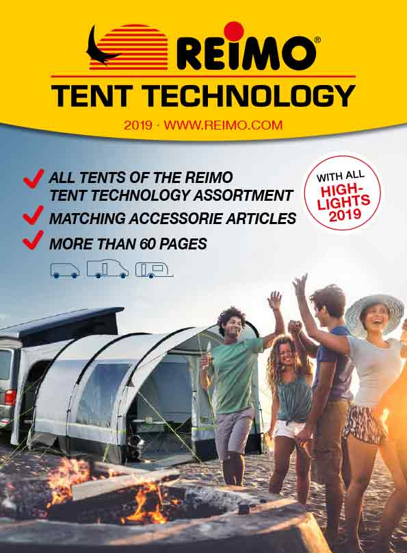 Tent Technology - PDF Download