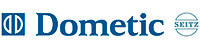 Dometic Seitz Logo