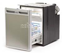 WAECO: Heizung / Kühlschränke / Kühlboxen / Klimaanlagen - Camping ... | {Zubehör für kühlschränke 30}