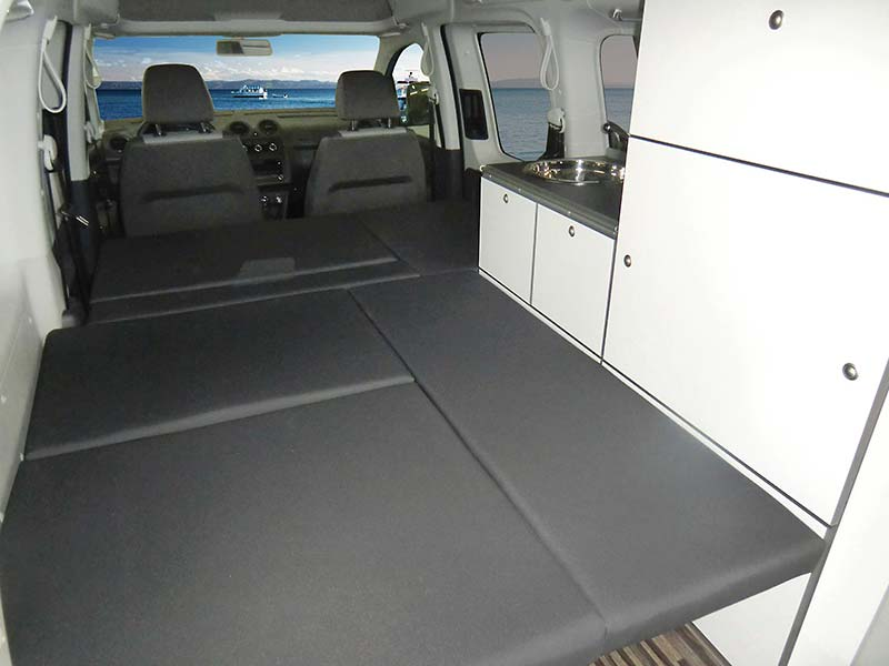 caddy tramper jahreswagen volkswagen caddy maxi life trendline tdi dsg climatronic with caddy. Black Bedroom Furniture Sets. Home Design Ideas