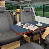 Beautiful Reimo Auf Dem Caravan Salon 2013  Standnummern Neuheiten Fahrzeuge