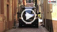 YouTube Video Reimo VW T5 TrioStyle Campingbus