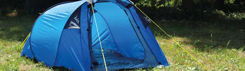 2 Man Tent, 2 Person Tent, Two Person Tent, Two Man Tent