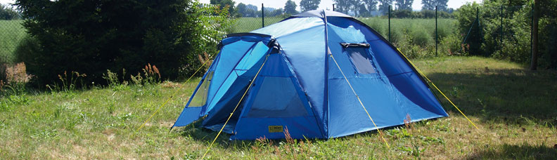3 Man Tent, 3 Person Tent, Three Man Tent, 3 Man Pop Up Tent, 3 Man Dome Tent