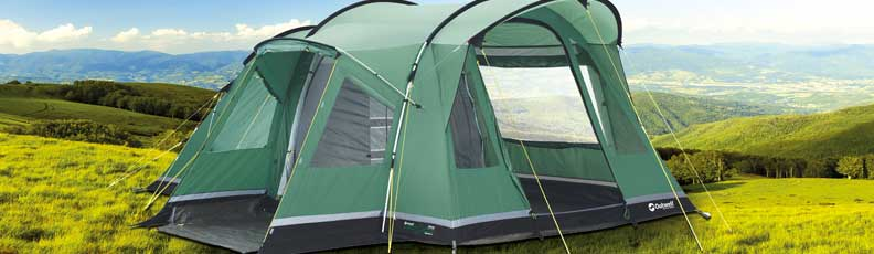 4 Man Tent, 4 Person Tent, Four Man Tent, 4 Man Camping Tent, 4 Person Tent
