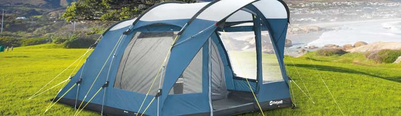 5 man tent, 5 person tent, family tent