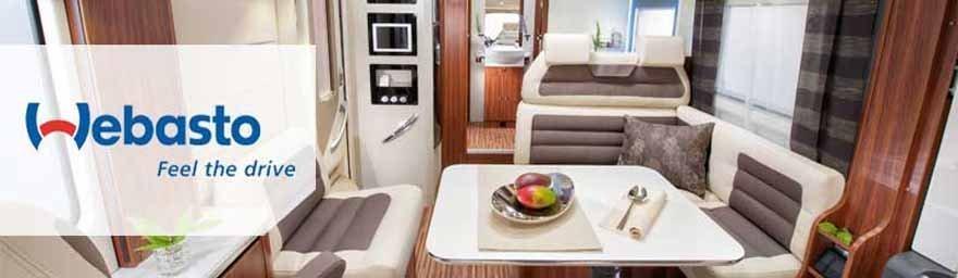 standheizung webasto heizung k hlschr nke k hlboxen. Black Bedroom Furniture Sets. Home Design Ideas