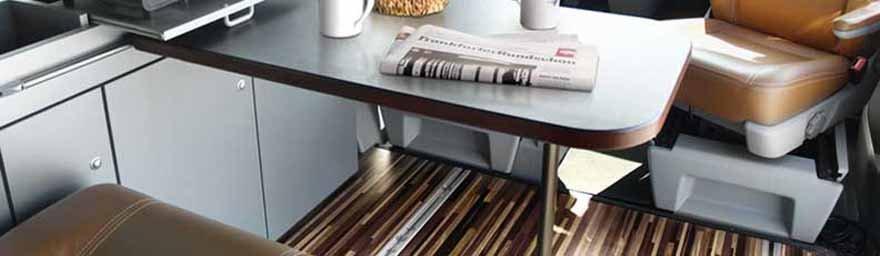tischf e tischbeine m belbau innenverkleidung m belgriffe campingzubeh r shop. Black Bedroom Furniture Sets. Home Design Ideas