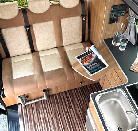 reimo campingbus campingzubeh r campingbus ausbau. Black Bedroom Furniture Sets. Home Design Ideas