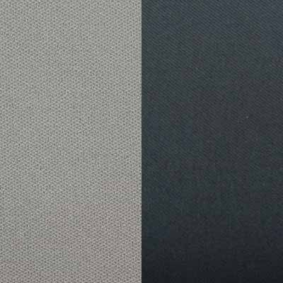 Standard Upholstery Fabric Classic Grey