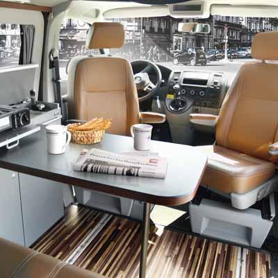reimo campingbus campingzubeh r campingbus ausbau wohnmobile wohnwagen. Black Bedroom Furniture Sets. Home Design Ideas