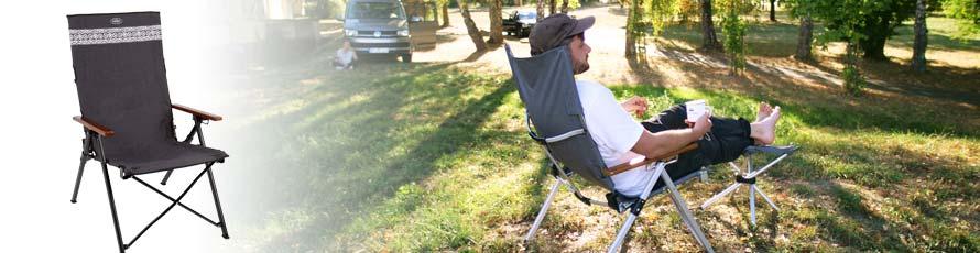 Chaise De Camping Chaises Pliantes Fauteuils Longue Pliante Relax