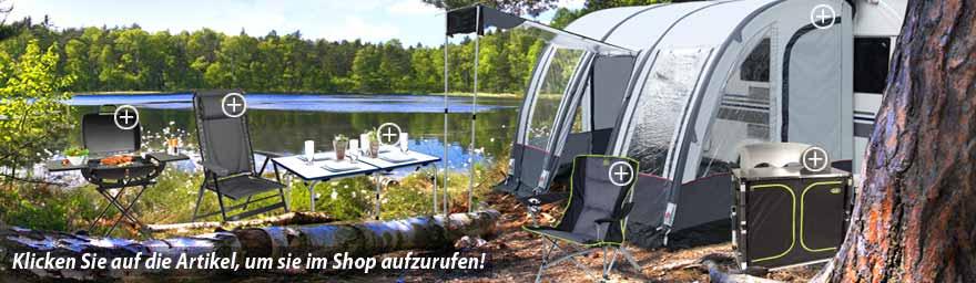37d8112e3b1a05 Campingzubehör   -Artikel online kaufen!