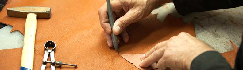 Leather Upholstery Fabric - Motorhome Leather Upholstery - Leather Upholstery Car