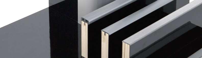M 246 Belbauplatten Pappelsperrholz