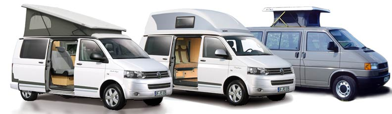 Pop Up Camper Roof, Elevating Roofs for Campervans, Campervan High Top Roof, Campervan Pop Top Roof