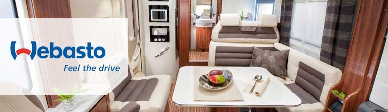 standheizung webasto. Black Bedroom Furniture Sets. Home Design Ideas
