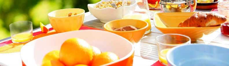 Tassenhalter, Tellerhalter, Geschirrhalter, Becherhalter