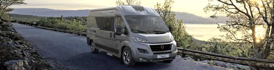 Van Conversion Windows, Ford Transit Windows, Renault Trafic Windows, Fiat Ducato Windows, Mercedes Vito Windows, Mercedes Sprinter Windows