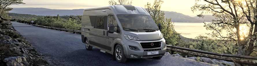 24d1360d48 Reimo Campingbus