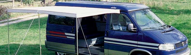 Reimo Campingbus Campingzubeh R Campingbus Ausbau
