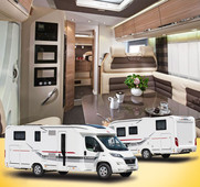 wohnmobil mieten nrw reimo service f r camper und caravaner. Black Bedroom Furniture Sets. Home Design Ideas