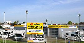 Wohnmobil Gebraucht Kaufen In Egelsbach Darmstadt Offenbach