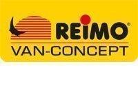 Reimo Van Concept - Campingbusse & Wohnmobile