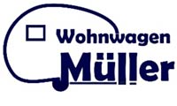 Wohnwagen Müller Wohnwagen-Vermietung