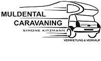 Wohnwagen-Vermietung Muldental Caravaning