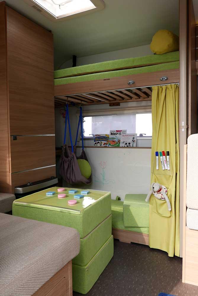 Wohnwagen adria adora luxus mit panorama aussicht - Wohnwagen mit kinderzimmer ...
