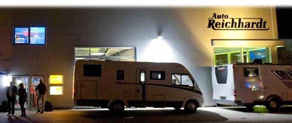 wohnmobil mieten augsburg m nchen bayerisch schwaben. Black Bedroom Furniture Sets. Home Design Ideas