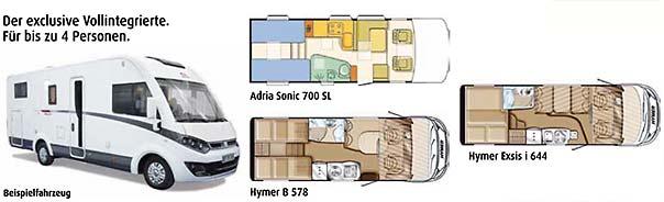 wohnmobil mieten frankfurt und rhein main. Black Bedroom Furniture Sets. Home Design Ideas