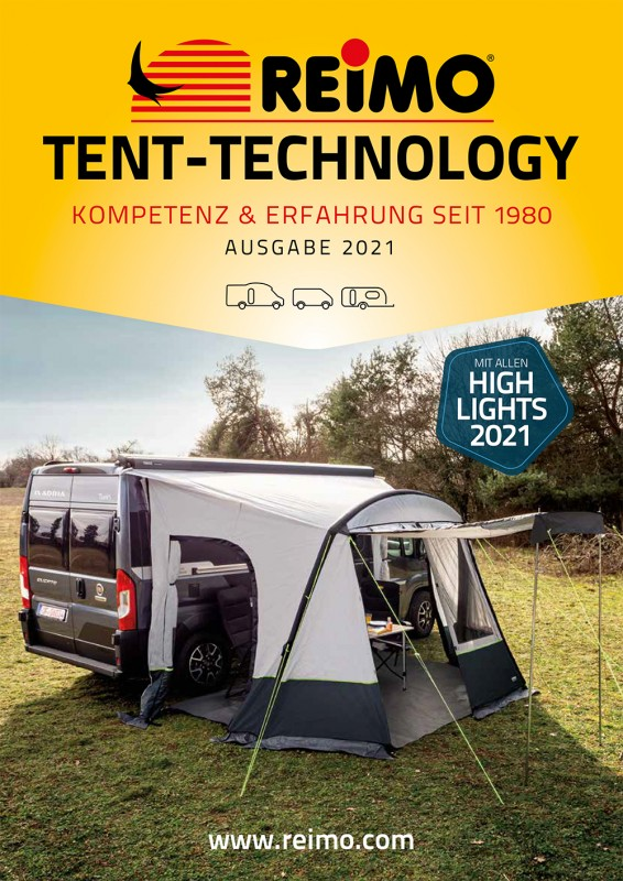 media/image/Tent_Technology_2021_DE_Web-1.jpg