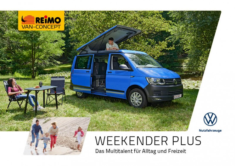 media/image/Prospekt_VW_Transporter_Weekender_Plus.jpg