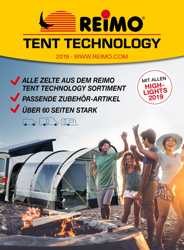 media/image/Tent_Technology_2019_DE-1.jpg