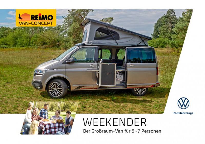 media/image/Prospekt_VW_Transporter_Weekender.jpg